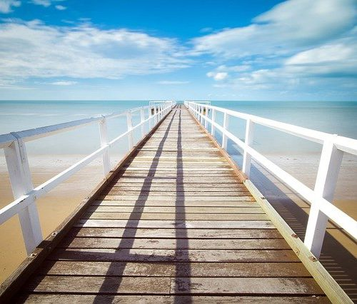 DIY Home Improvement Tips – Sands met aluminiumoxide